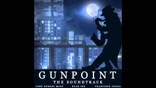 Gunpoint OST - The Five-Floor Goodbye