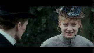 Таинственный Альберт Ноббс. Русский трейлер 2011 HD.MP4