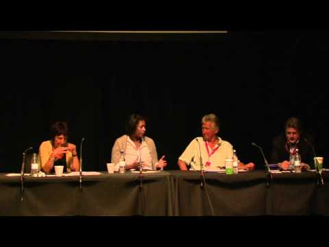 Sheffield Doc/Fest 2011: RetroFactual - Science, History and Wildlife, Now and Then