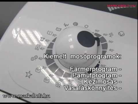 Zanussi Zwq 5100 Инструкция На Русском - фото 4