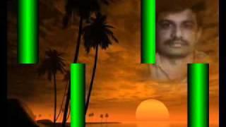 Tujhe Khaas Fursat Se  by Syed Ali Raza