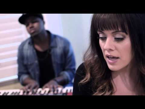 MY SOUL WILL SING // CROSSING // ACOUSTIC SESSIONS