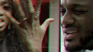 Смотреть клип 2Baba Ft. Waje - Frenemies