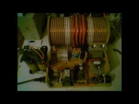 видео: Как собрать генератор самостоятельно?
