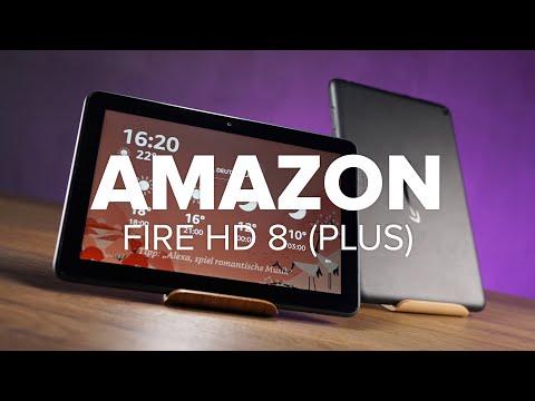 amazon-fire-hd-8-(plus)-im-test:-das-2-in-1-tablet-|-deutsch