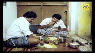 Sathyaraj Janagaraj  Funny Comedy | Tamil Top Funny Videos | Janagaraj Comedy Videos..