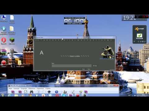 Статусы для ВК лучшие и новые в 2016 статусы для ВКонтакте