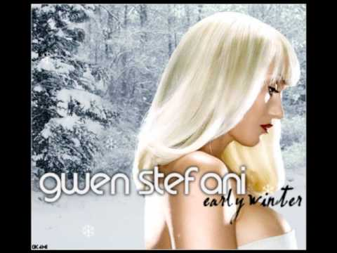 gwen-stefani-early-winter-male-version-meantsafe