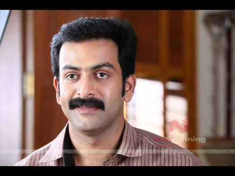 Malayalam Movies worth Watching in