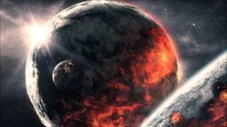 Dj Philip - Eternally (M.I.K.E. Remix)