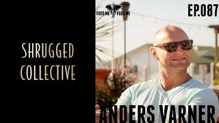 Feed Me Fuel Me — Firebreather Lifestyle w/ Anders Varner — 87 thumbnail