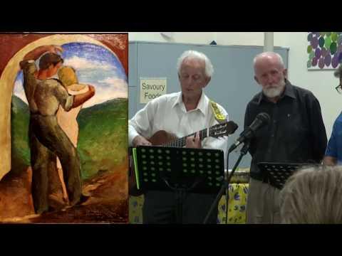 italian-folk-ensemble-–-nina,-ti-ricordi-(veneto)-[g.-bertelli]