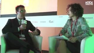 Alberto Gallace | Impatto degli stimoli tattili sulle decisioni di acquisto