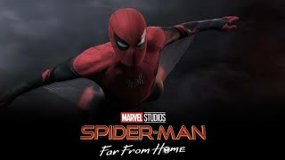 How to download spiderman far from home in telugu part 2