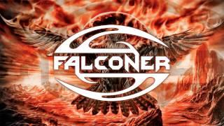 Falconer - Halls And Chambers (Black Moon Rising - NEW ALBUM)