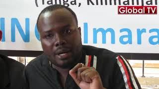 Chadema Wacharuka  Kupinga Matokeo Mahakamani ''Ushahidi Tunao''