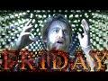Friday - Rebecca Black - Happy Sad Songs