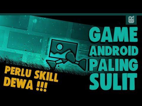 5 Game Android Offline Tersulit Untuk Dimainkan