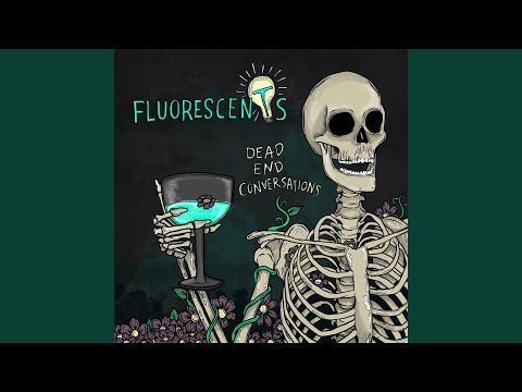 Fluorescents Release New EP 'Dead End Conversations'