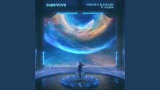 Download Mp3 Supernova Ft. Alessa