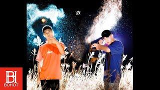 Aurora 歐洛拉【還是我老媽】Official Music Video