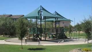 Freeman Farms in Gilbert Homes For Sale