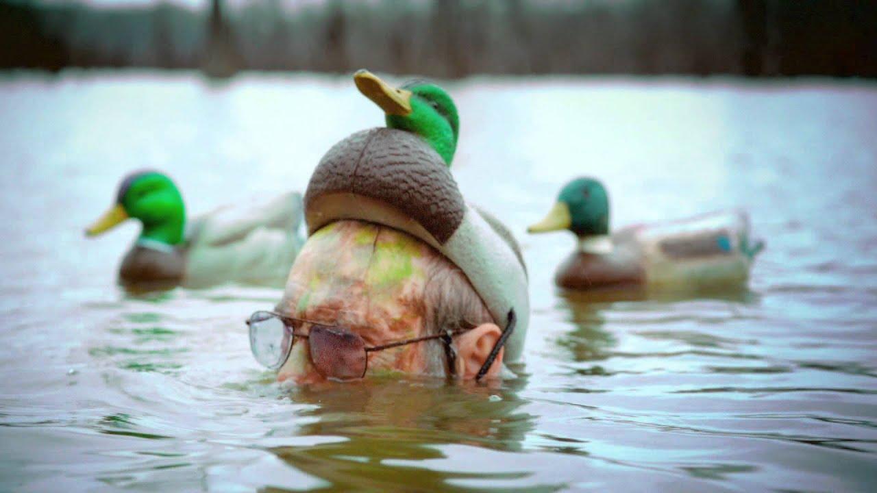 Duck Dynasty Deutschland