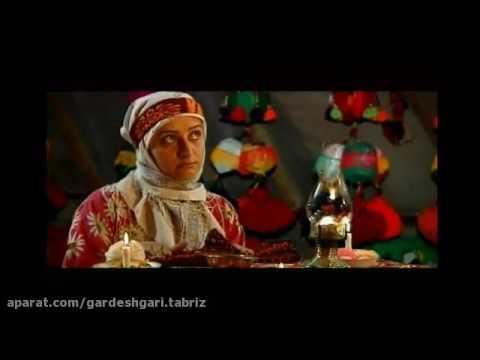 Tourism Tabriz-14