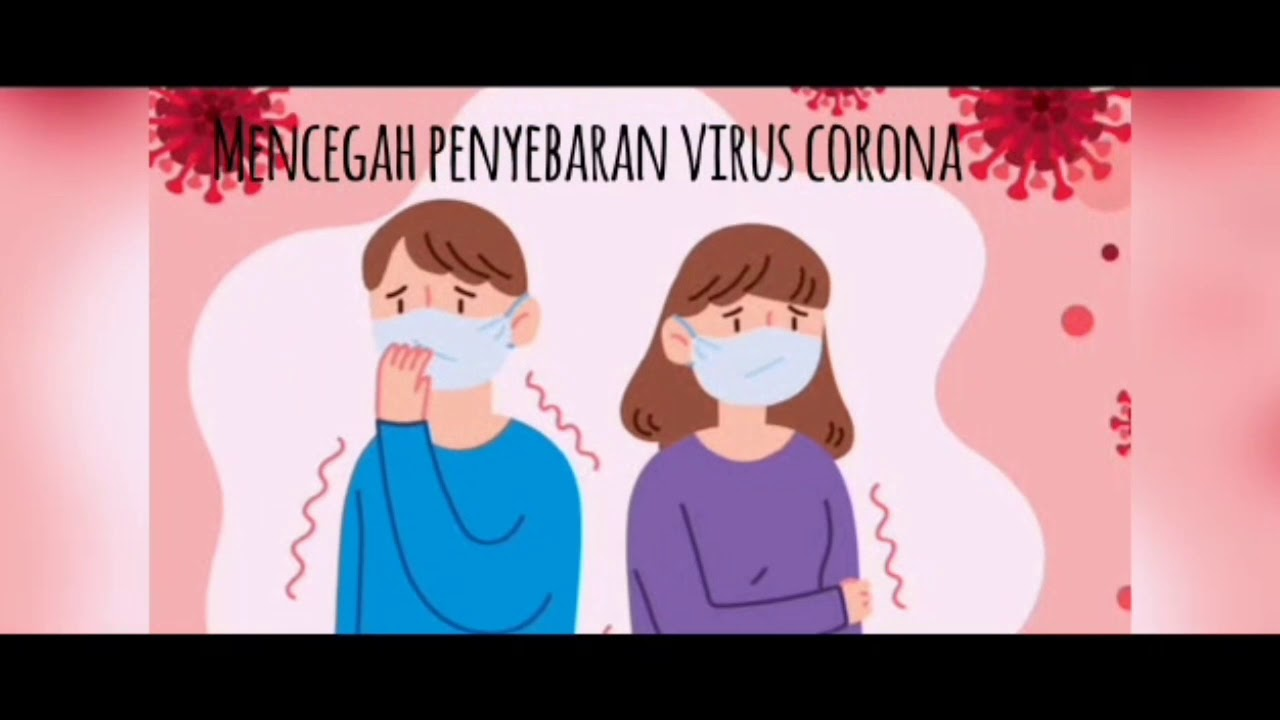 lagu virus corona anak paud