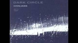 Dark Circle - Hippyshit