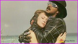 Upendra And Felecity Mason Video Song | Hollywood Tamil Movie Video Song