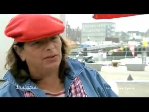 mimie aux barri232res 224 dieppe doovi