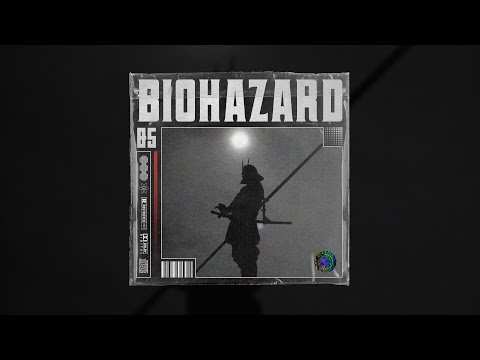"[FREE] ""Biohazard"" Trap Beat Instrumental 2020 | Hard Freestyle Rap Hip Hop Trap Type Beats"