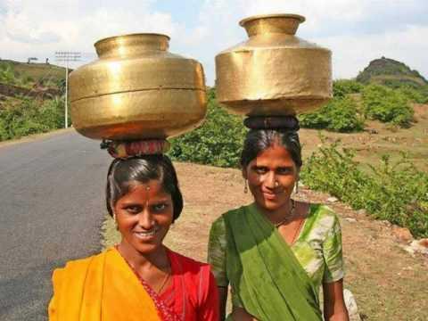 Single female travel partners