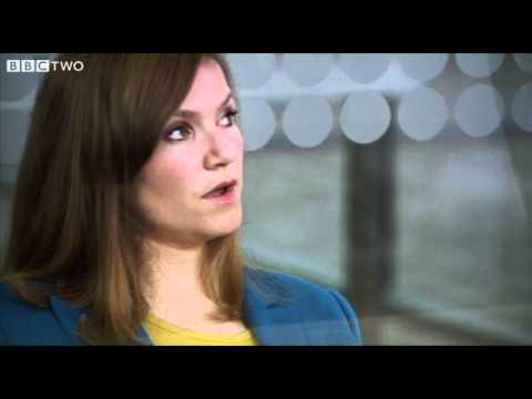 Multiculturality  Twenty Twelve  Series 2 Episode 1  BBC Two
