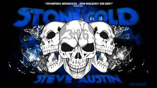 Video Stone Cold Steve Austin 7th Theme Song - Hell Frozen Over (V2) - [HD] download MP3, 3GP, MP4, WEBM, AVI, FLV Maret 2017