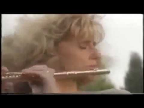 A rare video clip music Mon amour for  jems ,best music you well hear ,love ,relax ,موسيقى نادره