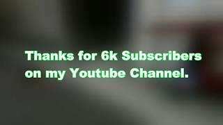 Thank for 6K Subscribers! | Roblox Model (PJ MASKS & Vanoss' Crew) Available now!