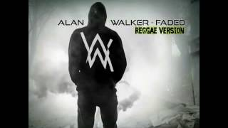 Koleksi lagu Faded -Alan Walker  ( versi Reggae dan Remix )