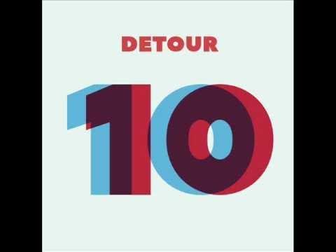 Detour - Plesem Sama