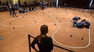 (19) UCSD IEEE Grand PrIEEE 2018 Final Round (Fullerton: Cod.Ed Flash)