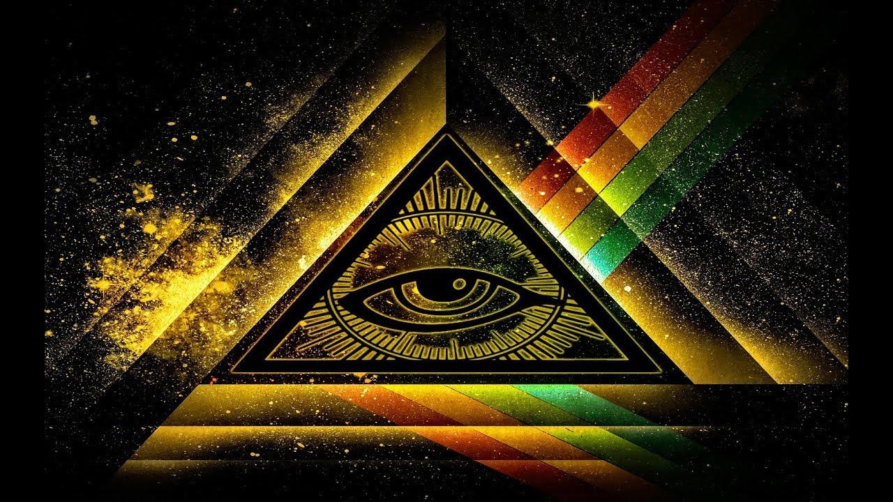Illuminati revealed secret symbols hidden signs the truth illuminati revealed secret symbols hidden signs the truth behind malvernweather Gallery