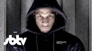 Marcus Nasty | DJ Mix [SBTV Beats]