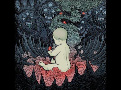 Mono & The Ocean - Transcendental (Pelagic Records) [Full Album]