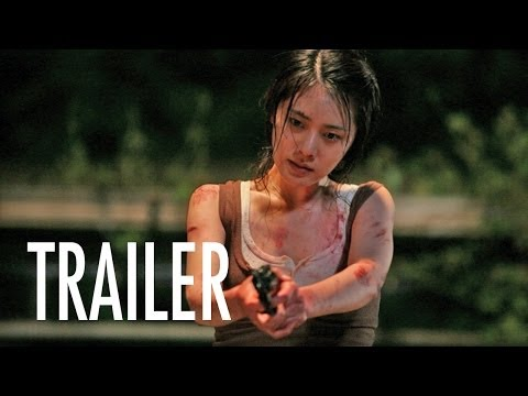 Missing - OFFICIAL TRAILER - Korean Thriller