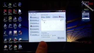 Removing Ubuntu Linux From A Dual Boot Windows PC - EasyBCD