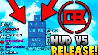 keystrokes mod v5 download