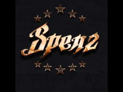 spenz do me now