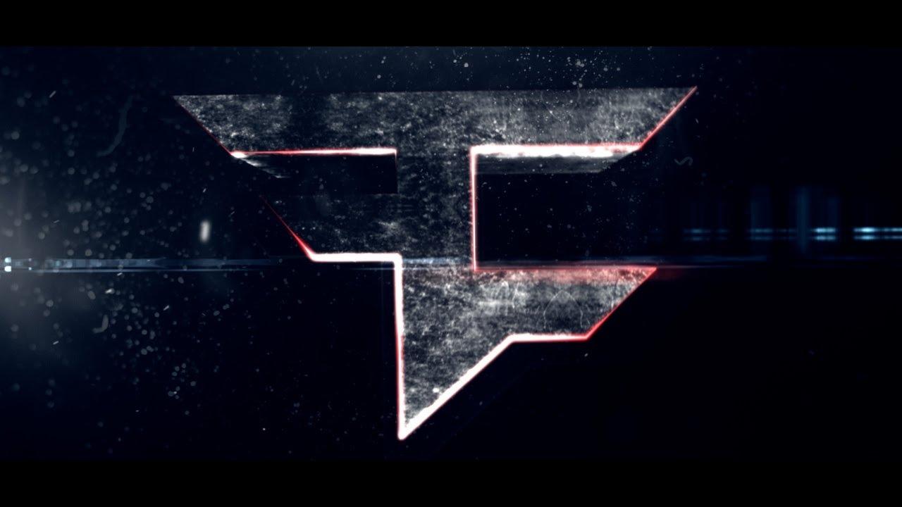 3D | FaZe Clan - YouTube  3D | FaZe Clan ...