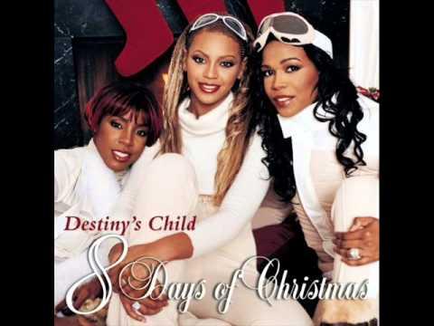 Destinys ChildOpera Of The Bells